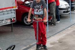 Pintiracing_Expo_Szlalom_Pecs_20200606_012