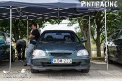 Pintiracing_Expo_Szlalom_Pecs_20200606_015