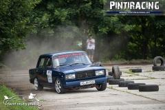 Pintiracing_Expo_Szlalom_Pecs_20200606_017