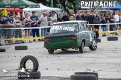 Pintiracing_Expo_Szlalom_Pecs_20200606_019