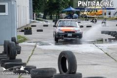 Pintiracing_Expo_Szlalom_Pecs_20200606_022