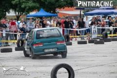 Pintiracing_Expo_Szlalom_Pecs_20200606_023