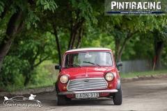 Pintiracing_Expo_Szlalom_Pecs_20200606_027