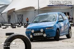 Pintiracing_Expo_Szlalom_Pecs_20200606_028