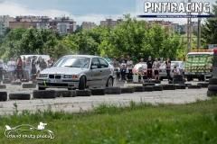 Pintiracing_Expo_Szlalom_Pecs_20200606_033
