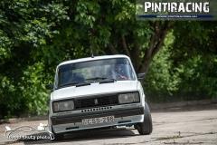 Pintiracing_Expo_Szlalom_Pecs_20200606_041