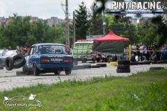 Pintiracing_Expo_Szlalom_Pecs_20200606_045