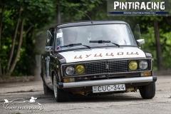 Pintiracing_Expo_Szlalom_Pecs_20200606_046