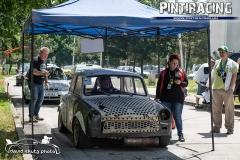 Pintiracing_Expo_Szlalom_Pecs_20200606_055