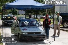 Pintiracing_Expo_Szlalom_Pecs_20200606_056