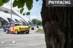 Pintiracing_Expo_Szlalom_Pecs_20200606_057
