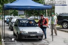 Pintiracing_Expo_Szlalom_Pecs_20200606_059