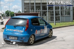 Pintiracing_Expo_Szlalom_Pecs_20200606_060
