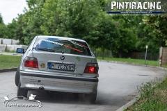 Pintiracing_Expo_Szlalom_Pecs_20200606_064