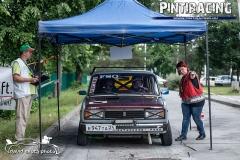 Pintiracing_Expo_Szlalom_Pecs_20200606_068