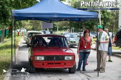 Pintiracing_Expo_Szlalom_Pecs_20200606_069