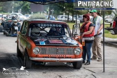 Pintiracing_Expo_Szlalom_Pecs_20200606_071