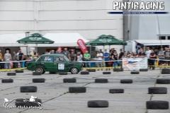 Pintiracing_Expo_Szlalom_Pecs_20200606_079