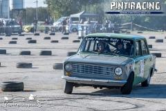 Pintiracing_Sopia-NET_szlalom_verseny_a_KGEP_kupaert_20200927_034