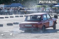 Pintiracing_Sopia-NET_szlalom_verseny_a_KGEP_kupaert_20200927_039