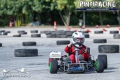 Pintiracing_Sopia-NET_szlalom_verseny_a_KGEP_kupaert_20200927_053