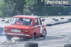 Pintiracing_Sopia-NET_szlalom_verseny_a_KGEP_kupaert_20200927_066