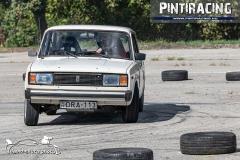 Pintiracing_Sopia-NET_szlalom_verseny_a_KGEP_kupaert_20200927_071