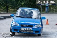 Pintiracing_Sopia-NET_szlalom_verseny_a_KGEP_kupaert_20200927_092