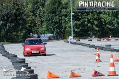 Pintiracing_Sopia-NET_szlalom_verseny_a_KGEP_kupaert_20200927_095