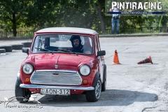 Pintiracing_Sopia-NET_szlalom_verseny_a_KGEP_kupaert_20200927_098