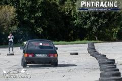 Pintiracing_Sopia-NET_szlalom_verseny_a_KGEP_kupaert_20200927_099