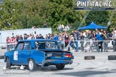 Pintiracing_Sopia-NET_szlalom_verseny_a_KGEP_kupaert_20200927_111