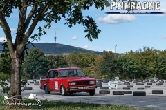Pintiracing_Sopia-NET_szlalom_verseny_a_KGEP_kupaert_20200927_133