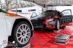 Topp-Cars_Rally_Team_2021_04_13_001