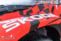 Topp-Cars_Rally_Team_2021_04_13_007