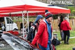 Topp-Cars_Rally_Team_2021_04_13_010