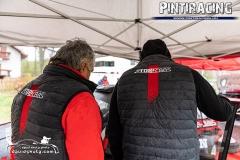 Topp-Cars_Rally_Team_2021_04_13_012
