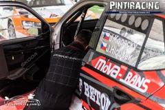 Topp-Cars_Rally_Team_2021_04_13_015