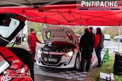 Topp-Cars_Rally_Team_2021_04_13_017
