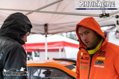 Topp-Cars_Rally_Team_2021_04_13_018