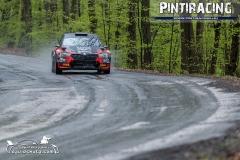 Topp-Cars_Rally_Team_2021_04_13_020