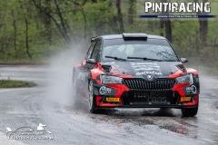 Topp-Cars_Rally_Team_2021_04_13_022