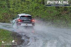 Topp-Cars_Rally_Team_2021_04_13_028