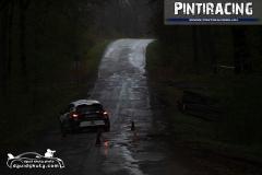 Topp-Cars_Rally_Team_2021_04_13_029