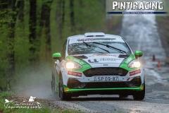 Topp-Cars_Rally_Team_2021_04_13_030
