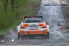 Topp-Cars_Rally_Team_2021_04_13_031