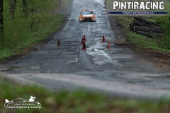 Topp-Cars_Rally_Team_2021_04_13_032