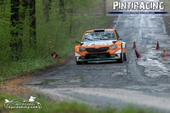 Topp-Cars_Rally_Team_2021_04_13_033