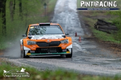 Topp-Cars_Rally_Team_2021_04_13_034