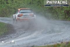 Topp-Cars_Rally_Team_2021_04_13_035